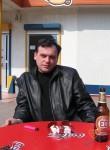 Олег, 58 лет, Москва