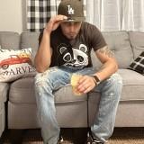 Mitch, 37  , The Bronx