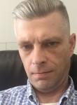 Denis, 43, Nizhniy Novgorod