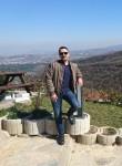 İbrahim , 28, Yalova