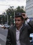 Eduard, 23, Rostov-na-Donu