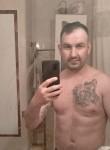Sergey, 31  , Moscow