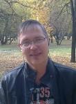 Yuriy, 53  , Ulan-Ude