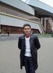 Елхан, 48 лет, Гатчина
