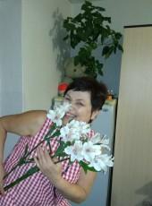 Anna, 56, Russia, Perm