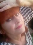 Elena, 54  , Nekhayevskiy