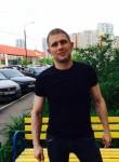 Aleksandr, 42  , Vorgashor