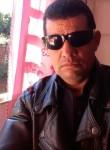 Amilton , 52  , Campo Mourao