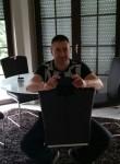 Oleg, 42  , Damme