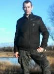 Aleksandr, 33  , Komyshuvakha