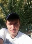 Maks, 32, Rostov-na-Donu