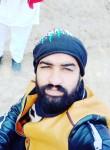 Imran sharif, 18  , Imranli