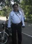 Aleksandr, 64  , Kamensk-Shakhtinskiy