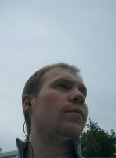 Grimmer, 32, Russia, Pskov