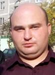 Sergey, 37  , Kalodzishchy