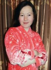 Bakha, 30, Russia, Severnyy