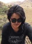 Marina, 31, Almaty