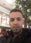 Màamar, 34  , Nantes