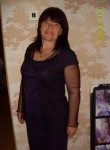 Faina, 55  , Velikiye Luki