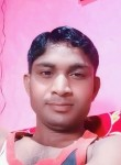 Ld, 31  , Raipur (Chhattisgarh)