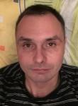 maksim kochkin, 39  , Chaykovskiy