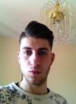 Filippo, 21, Sesto Fiorentino