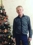Sergey, 56  , Yemanzhelinsk