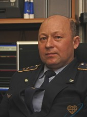 oleg, 59, Russia, Ufa