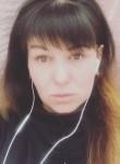 Aleksandra, 29  , Slantsy