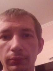 Ilya, 31, Russia, Barnaul