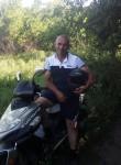 Lev, 50  , Novoshakhtinsk