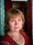 Elmira, 62  , Moscow