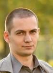 Nikolay, 40  , Pavlodar