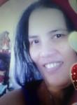 maria gracia, 44  , Cagayan de Oro