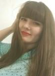 Tatyana, 29, Kherson