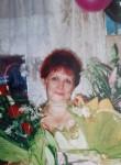 Nina , 60  , Pavlovskiy Posad