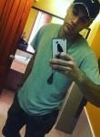 Eddy, 23  , Praia