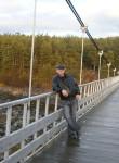 sergey, 55  , Zelenoborskiy