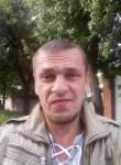 Sergey , 40  , Nyzhni Sirohozy