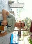 Vyacheslav, 27  , Brussels