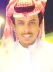 حمد, 23  , Al Ain