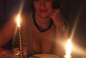 Yuliya, 37 - General