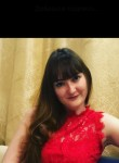 Oksana, 31  , Saint Petersburg