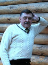 Vladimir, 59, Russia, Serpukhov