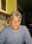 Oleg Kazlovich, 52  , Pyetrykaw