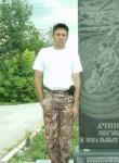 Evgeniy, 41  , Achinsk