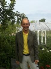 Yuriy, 38, Russia, Chernyakhovsk