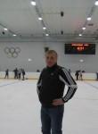 Михаил - Воронеж