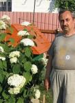 valera, 59  , Naro-Fominsk