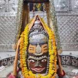 Df, 19  , Raipur (Chhattisgarh)